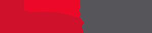 GyP Implementos Logo