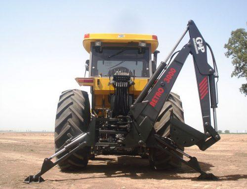 R3000 – Retro 3000